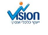 Vision ייעוץ עסקי | ייעוץ פיננסי | ייעוץ כלכלי | ייעוץ משכנתא