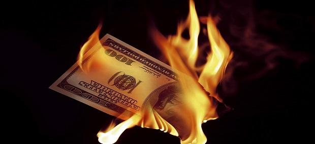 ייעוץ פיננסי